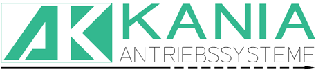 Kania & Edinger GmbH Logo
